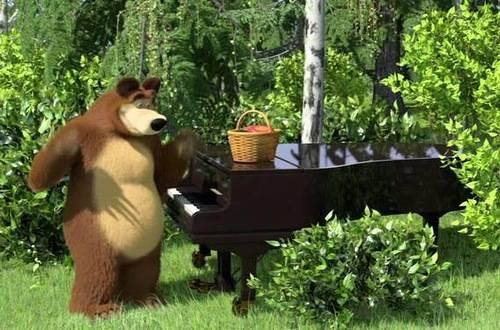 Перевозка пианино в Ростове на Дону недорого. Перевезти пианино с грузчиками.