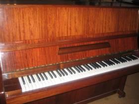 Перевозка пианино в Ростове-на-Дону недорого